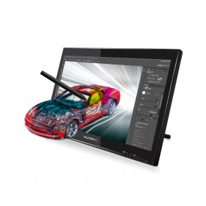 Huion Pen Monitor GT-190S