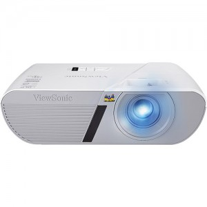 VIEWSONIC LightStream PJD5255L