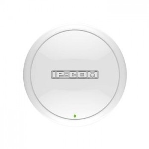 IP-COM Ceiling Access Point - W40AP