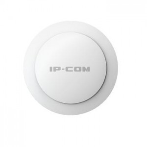 IP-COM Ceiling Access Point - W45AP
