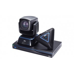 AVER Video Conference EVC150 HD1080