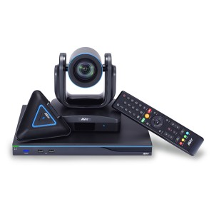 AVER Video Conference EVC350 HD1080