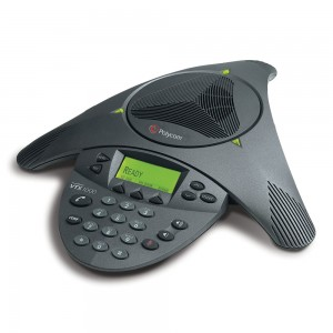 Polycom Soundstation 2W Expendable