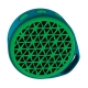 LOGITECH Mobile Wireless Speaker X50 - Green