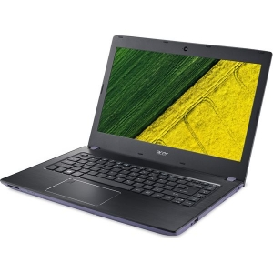 ACER Aspire E5-475-6006U-Win10 Twilight Purple