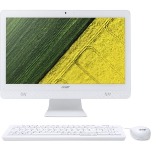 ACER Aspire All in One C20-720