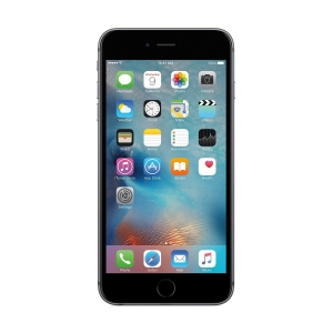 APPLE iPhone 6S Plus 64GB Grey - Refurbished Grade A