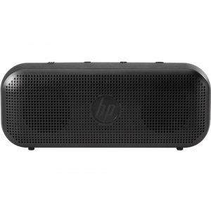 HP Bluetooth Speaker 400 - Black [X0N08AA]