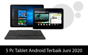 pc tablet android